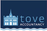 Tove Accountancy